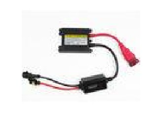 H1 AC 12V 35W Auto Xenon HID Ballast For Auto HID Light , 3000LM