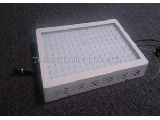 X3 300W led grow light