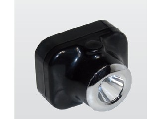 GAD/BAD202-C Solid head lamp/solid explosion-proof lamp