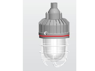 BAD1101 explosion-proof,corrosion-proof lamp(HID)