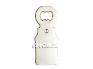 Music Bottle Opener HS03