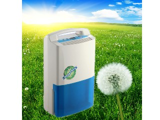 wheel commercial dehumidifier