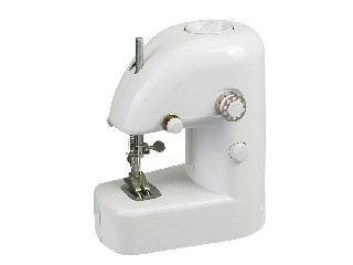 Mini sewing machine MS-103
