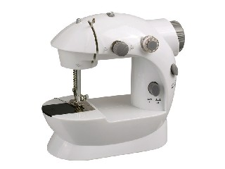 Mini sewing machine MS-202