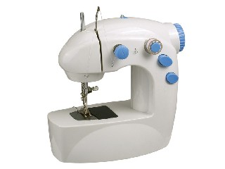 Mini sewing machine MS-203
