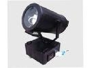 2-5KW Moving Head Sky Search Light Outdoor for Architecture Decoration