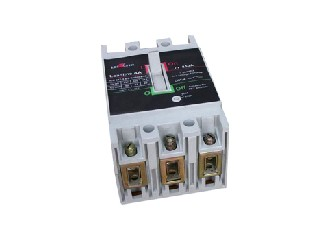 Molded Case Circuit Breaker AA-250 3P 250A