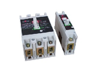 Molded Case Circuit Breaker AA