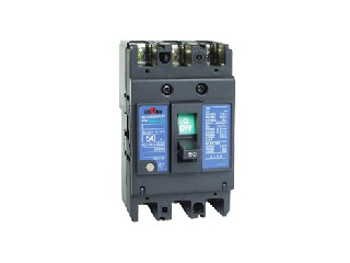 Molded Case Circuit Breaker NF50-CP