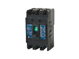 Molded Case Circuit Breaker NF60-CP