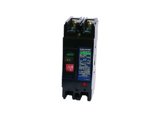 Molded Case Circuit Breaker NF50-CS 2P 40A
