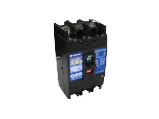 Molded Case Circuit Breaker xe-50ns 3P 40A