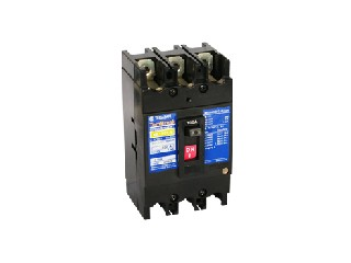 Molded Case Circuit Breaker XE-100NS 3P 100A