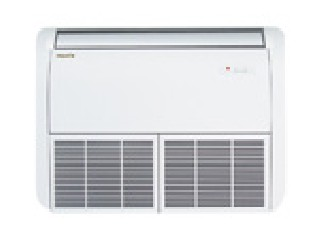 Floor –Ceiling air conditioner C01