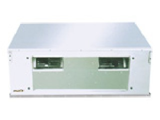 Duct split air conditioner C06