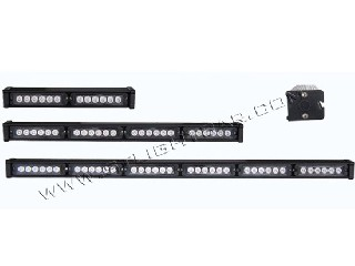 Direction light led arrow light