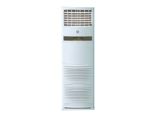 Solar Air Conditioner TKF(R)-60LW