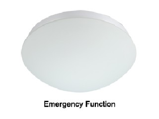 Microwave Sensor Light ST780