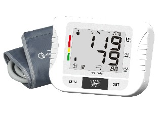 Blood pressure Monitor(BPM) BP BP 80KH