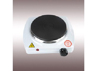 Electric single hot plate   ORDER F-008A