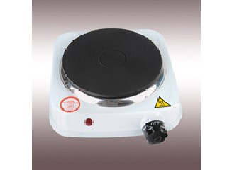 Electric single hot plate   ORDER F-008C