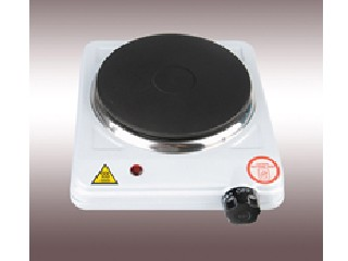 Electric single hot plate   ORDER F-008D