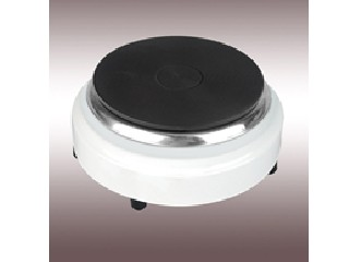 ELECTRIC SINGLE HOT PLATE (F-008G   ORDER