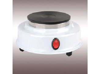 Electric single hot plate   ORDER F-008H