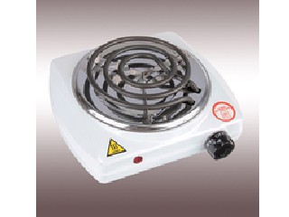 Electric single hot plate   ORDER F-010A