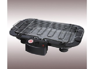 Barbecue grill  F-018