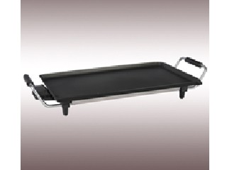 Table top grill   F-019