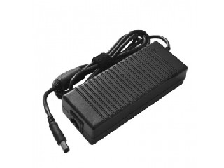 For dell 19.5v 6.7a 130W PA-13 laptop ac battery charger