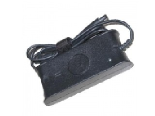 For Dell PA-12 19.5V 3.34A 65W 7.4*5.0mm power cord adapter