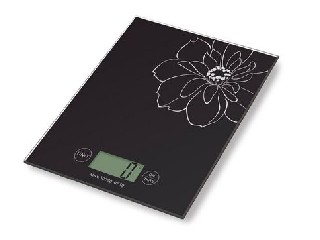 Kitchen scale ZZSP-110
