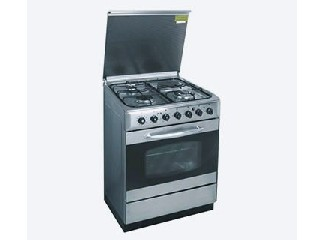 ELECTRIC OVENS WK0619