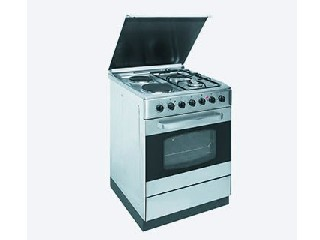 ELECTRIC OVENS WK0888