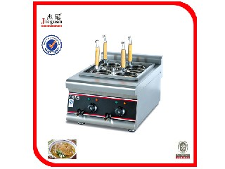 counter top noodle cooker