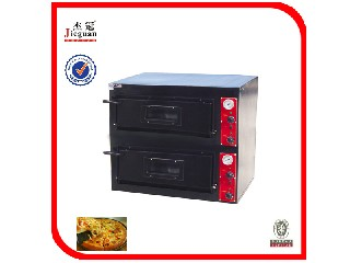 Electric pizza oven(double layer)