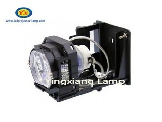 VLT-XL650LP Mitsubishi Projector Lamp Module For HL650U MH2850U WL639