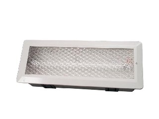 rechargeable  emergency led light