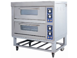 Electric Oven--FD24-B