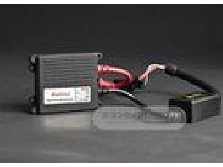 Super Slim D6 Hid Xenon Light Ballast DC 12V 35W
