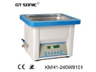 KMH1-240W9101 DENTAL ULTRASONIC CLEANER 5L/10L
