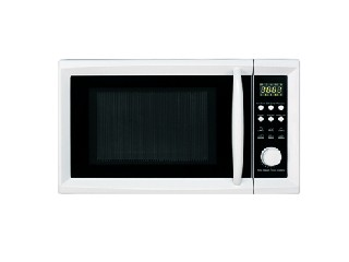Microwave Oven 17UX60