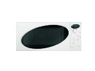 Microwave Oven XB2868T-34