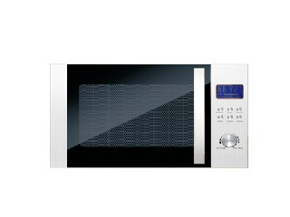 Microwave Oven 28UX41