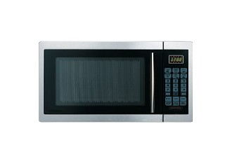 Microwave Oven 23PX10