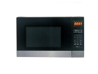 Microwave Oven 23PX27