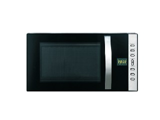 Microwave Oven 23UX04