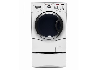 10 Kg Front-loading Washing Machine WM10GX-1191B